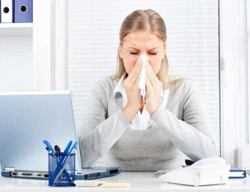 Pad Imuniteta – Simptomi, Uzroci i Liječenje