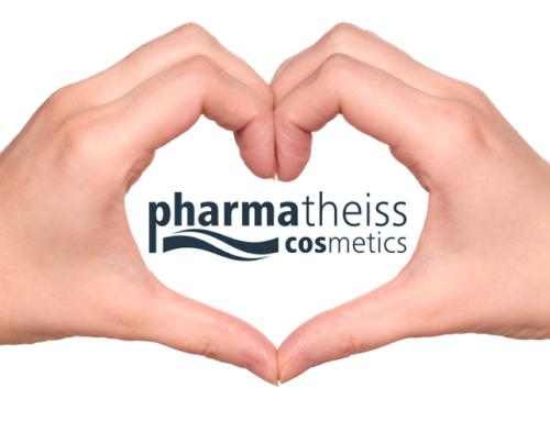 Ostvarite popust na Pharmatheiss cosmetics proizvode