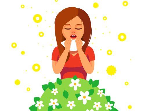 Počela je sezona proljetnih alergija – kako ih liječiti?