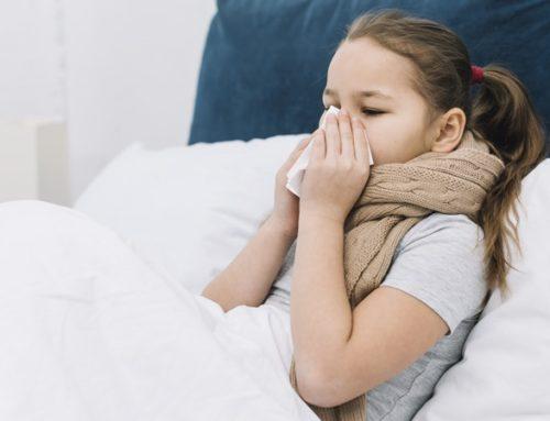 Bronhitis i laringitis – uzroci, simptomi, liječenje